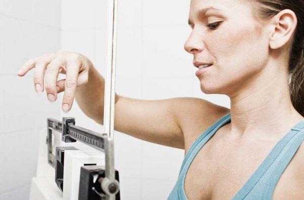 Ученые рассказали, как можно похудеть без тренировок и диет