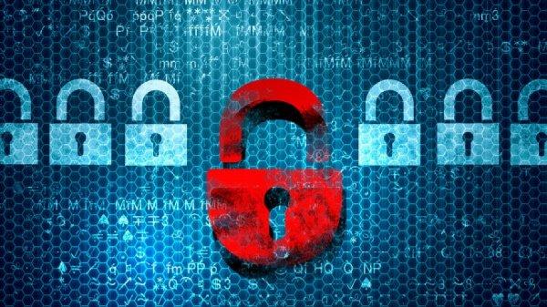 ФСБ начнет борьбу с кибератаками