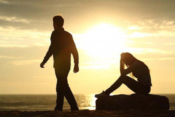 Ученые рассказали об основных причинах прекращения отношений
