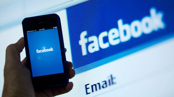 Ученые: Люди, не пользующиеся соцсетями, более жизнерадостны