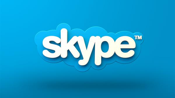 Skype перестал работать во всем мире