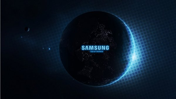 Смартфоны Samsung Galaxy C5 Pro и C7 Pro выйдут на рынок в декабре 2016 года