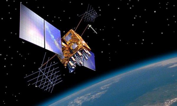 Световые часы во много раз повысят точность GPS и ГЛОНАСС – ученые