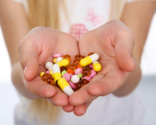 Ученые: Антибиотики бессильны против бактерий