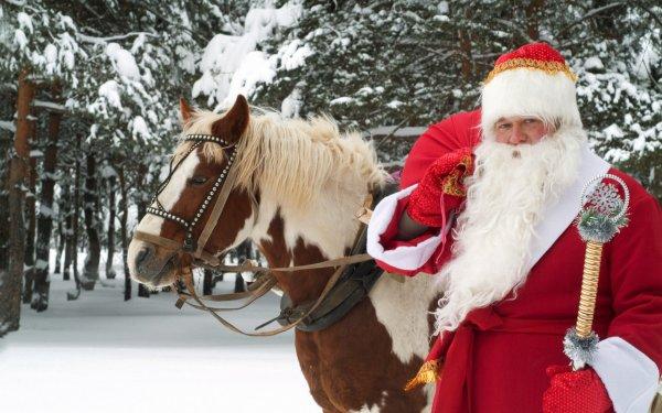 Дед Мороз спровоцировал утечку детских конфиденциальных данных