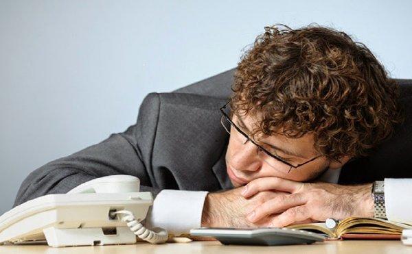 Ученые рассказали, как короткий сон влияет на запоминание информации