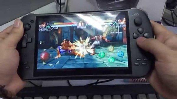 Игры PlayStation скоро будут и на мобильном