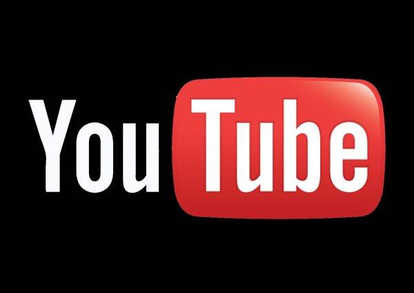 Пользователи смогут загружать на YouTube видеофайлы формата HDR