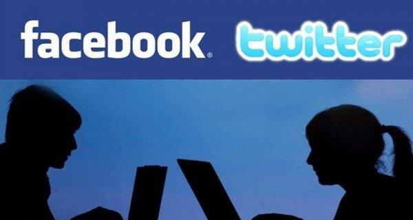 Forbes: Владимир Путин собирается запретить Facebook и Twitter