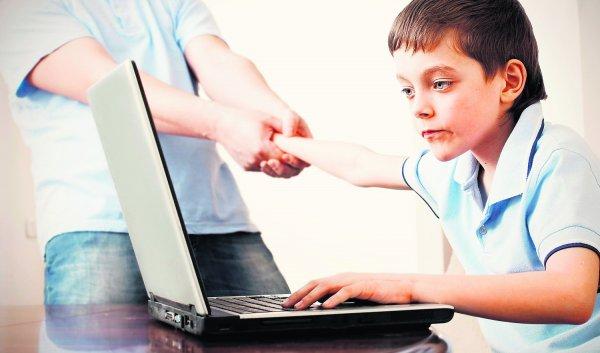 Эксперты: Видеоигры могут провоцировать развитие диабета у детей