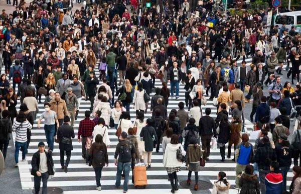 Число студентов из Европы в США превысило 1 млн