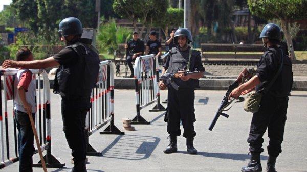 В Египте предотвращены две попытки покушения на президента страны
