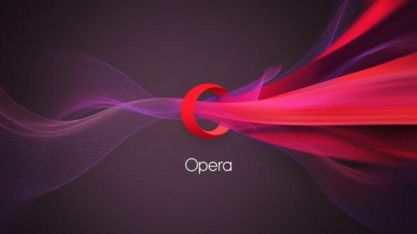 Роскомнадзор предложил разработчику Opera фильтровать сайты