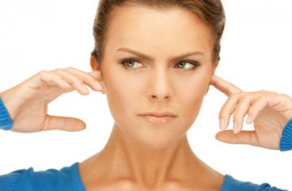 Ученые рассказали, какие черты характера отталкивают собеседников