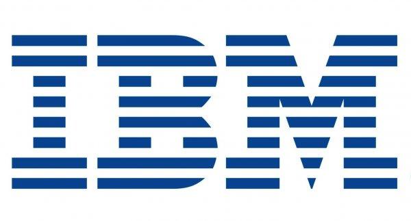 IBM планирует утроить количество дата-центров в Великобритании