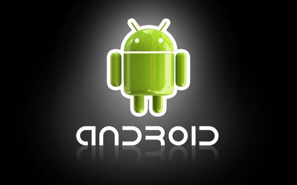 Google откажется в 2017 году от OC Android 2.3 Gingerbread