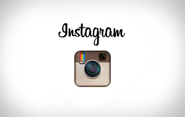 Сервис Instagram перестал работать