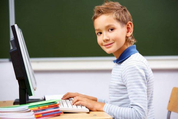 Школьники не отличают рекламу от обычных новостей - исследование
