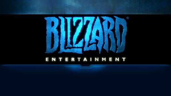 Blizzard намерена выпустить новую игру от первого лица