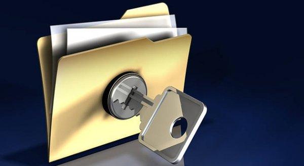 Каждый третий пользователь не скрывает свои пароли от учетных записей