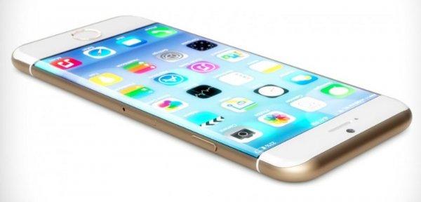 Аналитик: iPhone 8 подешевеет в сравнении с iPhone 7