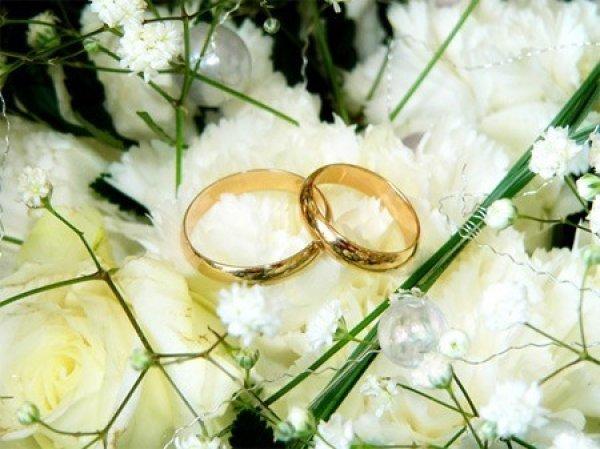 В Ставропольском крае жители смогут выбирать дату и время свадьбы через Интернет