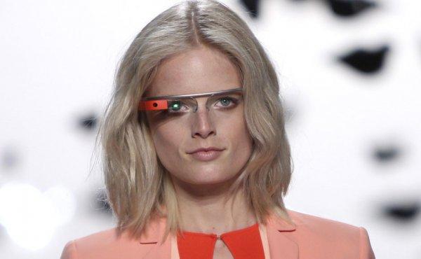 Ученные: Виртуальные очки помогли исследовать заболевания мозга
