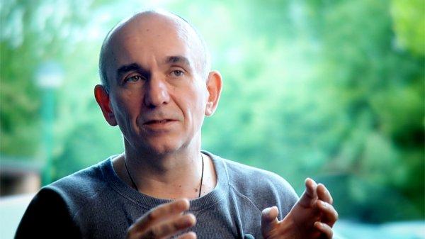 Питер Молинье готов создать четвертую версию Fable