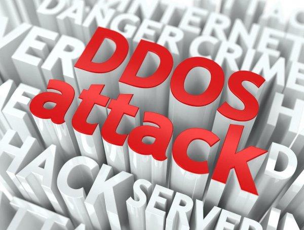 Школьница в США организовала мощную DdoS-кибератаку на компьютерную сеть