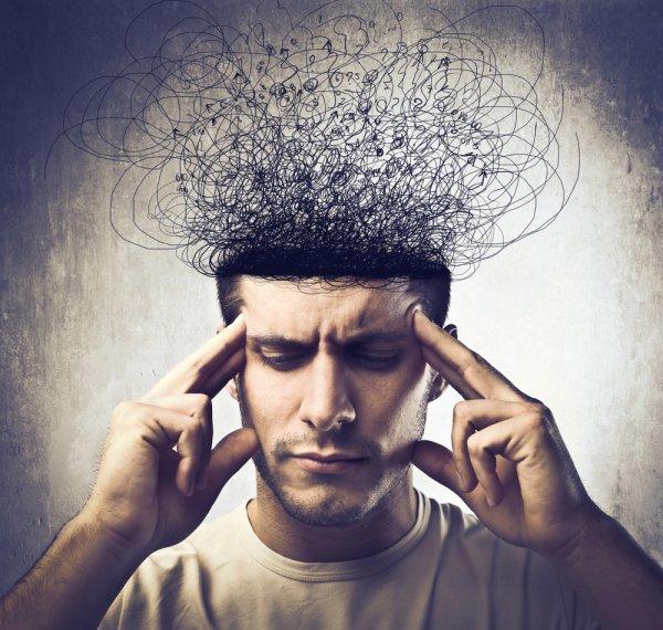 Психологи: Упражнения на поиск воспоминаний предохраняют память в условиях стресса