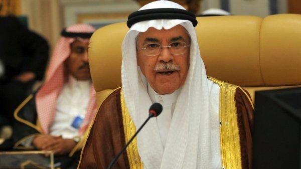 Саудовская Аравия отказалась принять участие во встрече ОПЕК с Россией