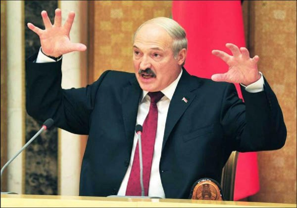 В ближайшее время Белоруссия не будет покорять космос