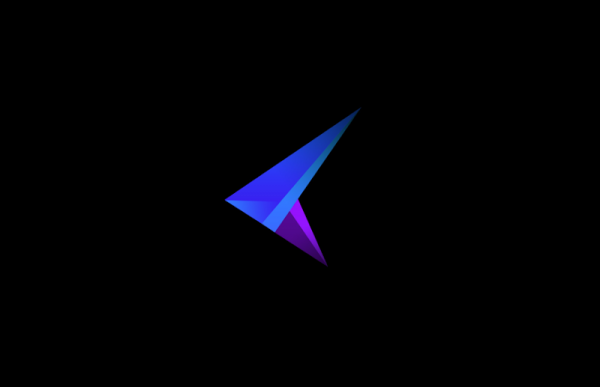 Вышло обновление для Microsoft Arrow
