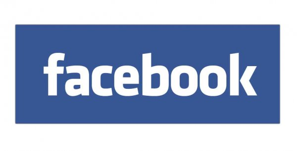 Украинские политики и блогеры набирают популярность в Facebook