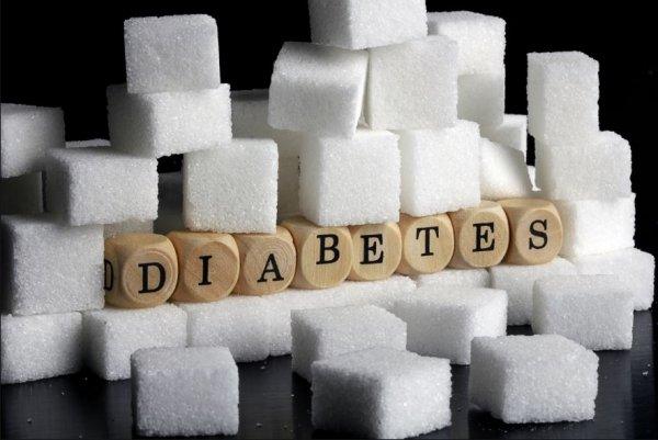 Ученые узнали о новой причине возникновений диабета первого типа
