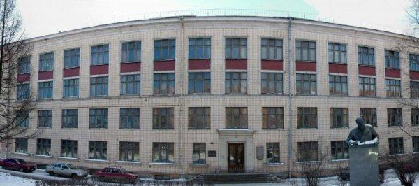 Институт биологии и физиологии им. Сеченова проводет научные экскурсии