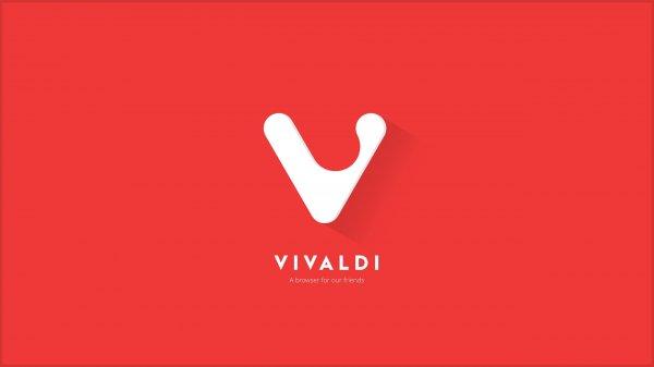 Пользователям представлена новая версия браузера Vivaldi