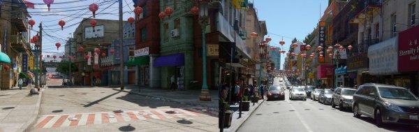 Геймер Watch Dogs 2 спутал виртуальный мир с реальным