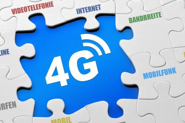 В Краснодаре Tele2 запустили самый быстрый безлимитный интернет