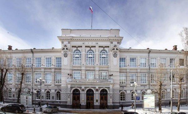 В Томске школьников научат 3D-моделированию космической техники