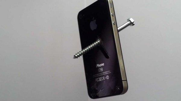 В России теперь можно проверить б/у iPhone перед покупкой