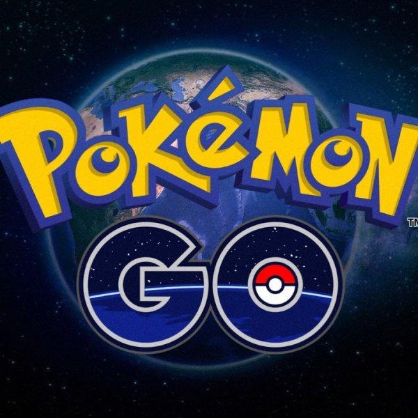 Создатели игры Pokemon Go планируют серьёзно поработать над её улучшениями