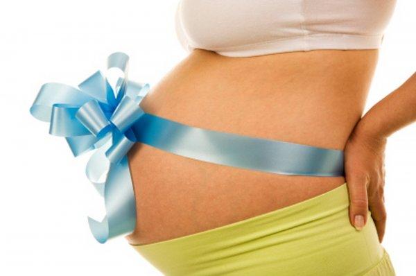 Ученые: Грипп при беременности не является причиной развития аутизма у ребенка