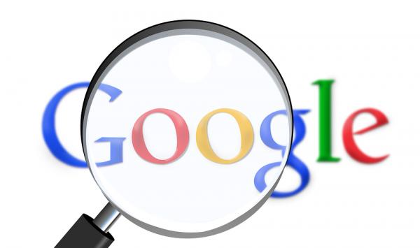 Google запустит новое приложение оценки товаров
