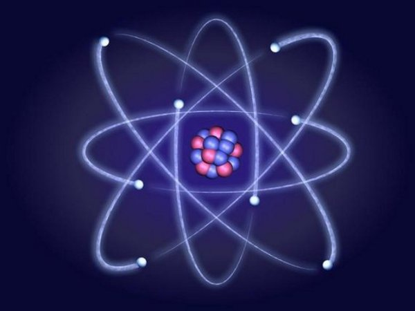 Израильские ученые изобрели первый в мире водный лазер
