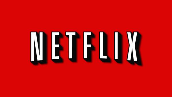 Подписчики Netflix смогут скачивать фильмы и сериалы