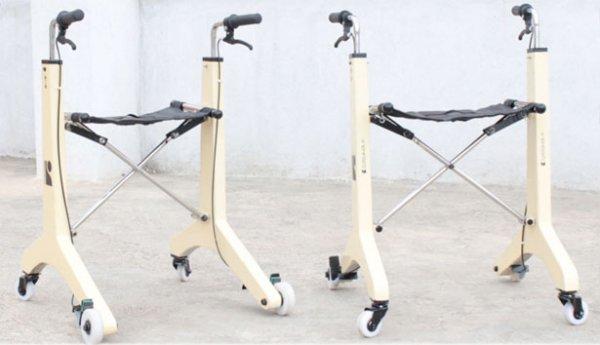Купить ходунки для реабилитации