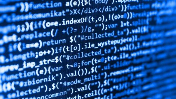 В России произошли первые зашифрованные DDoS-атаки