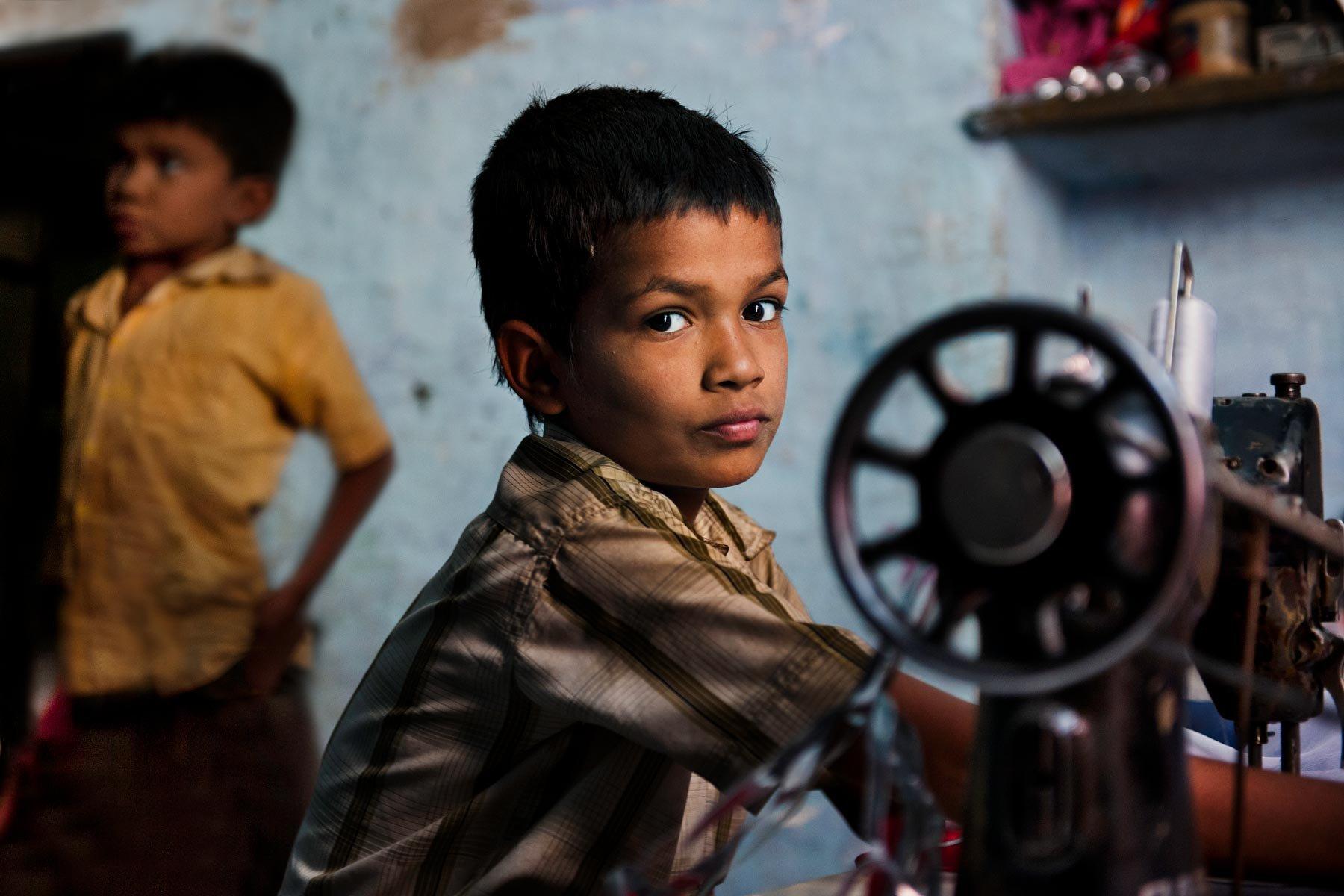 yemen labor law