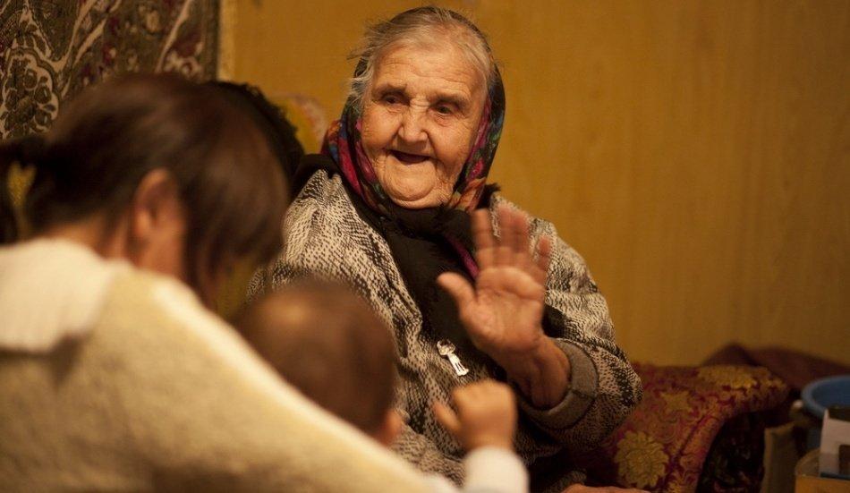 Знахарка лечение алкоголизма в москве